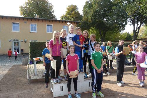 sportfest_5-bis-7_001