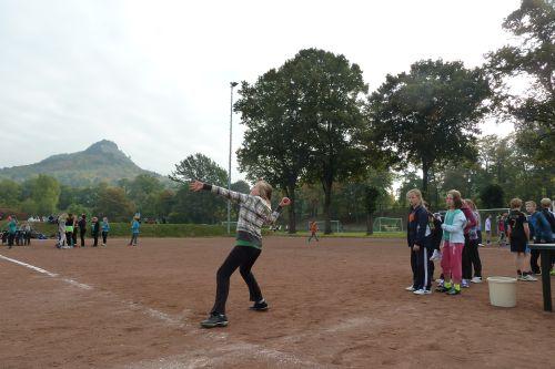 sportfest_5-bis-7_002