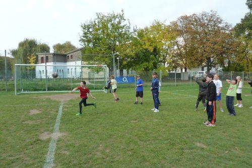 sportfest_5-bis-7_005