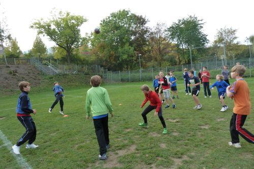 sportfest_5-bis-7_006