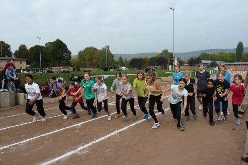 sportfest_5-bis-7_011