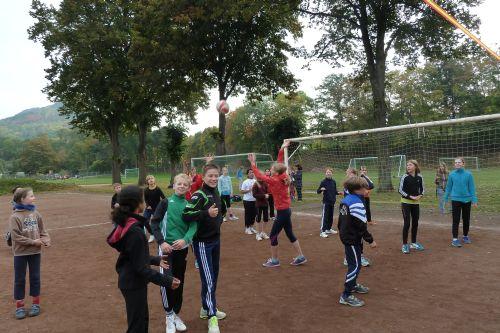 sportfest_5-bis-7_022