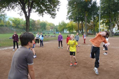 sportfest_5-bis-7_024