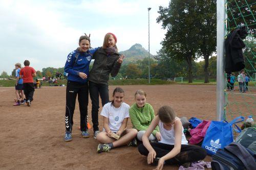 sportfest_5-bis-7_027