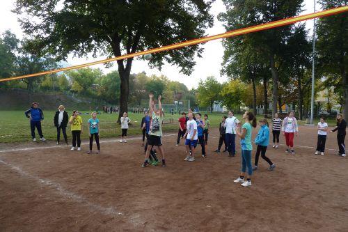 sportfest_5-bis-7_028