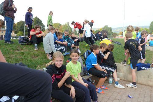 sportfest_5-bis-7_032