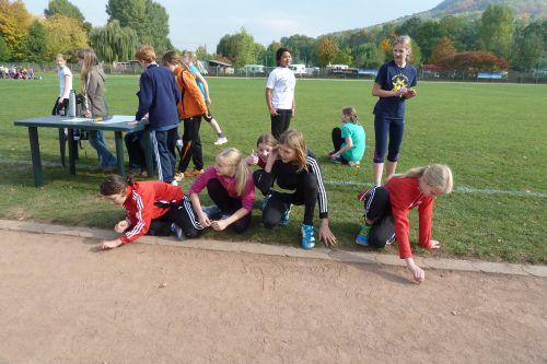 sportfest_5-bis-7_033