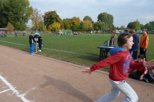 sportfest_5-bis-7_034
