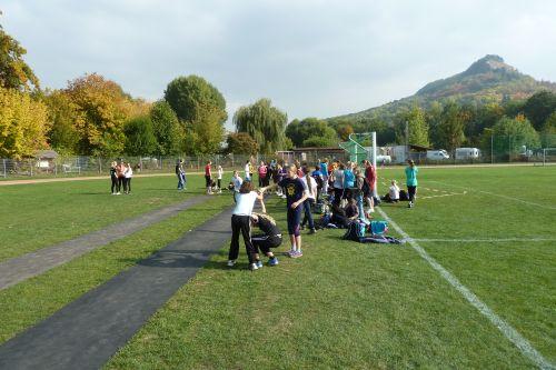 sportfest_5-bis-7_036