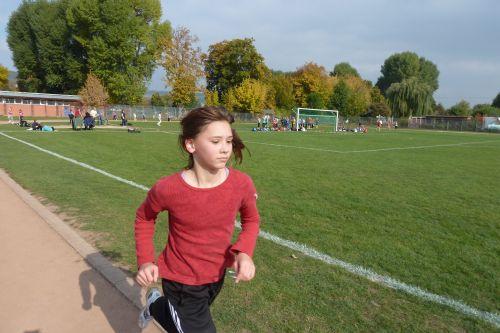 sportfest_5-bis-7_050