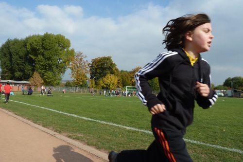sportfest_5-bis-7_053