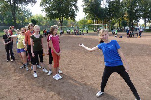 sportfest_5-bis-7_056
