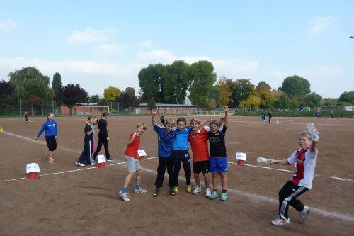 sportfest_5-bis-7_057