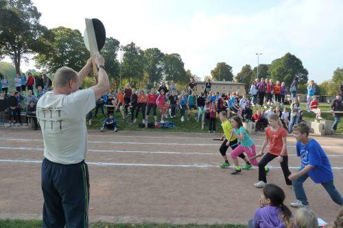 sportfest_5-bis-7_058
