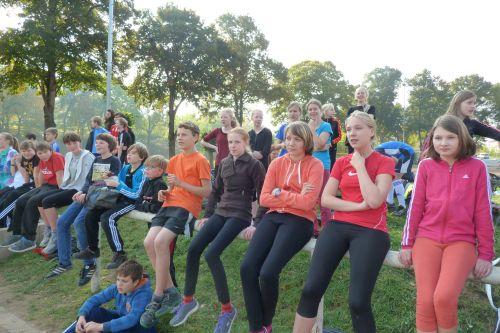sportfest_5-bis-7_060