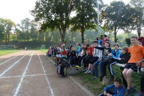 sportfest_5-bis-7_061