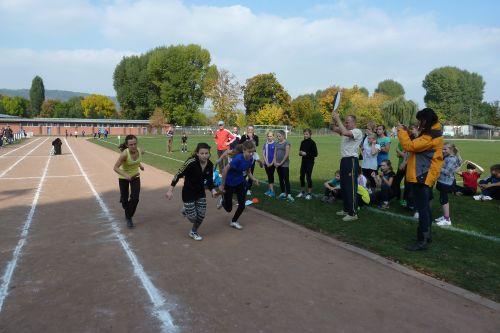 sportfest_5-bis-7_062