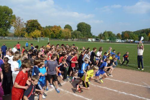 sportfest_5-bis-7_064