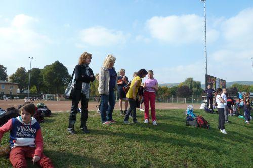 sportfest_5-bis-7_066
