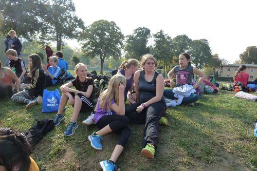 sportfest_5-bis-7_067