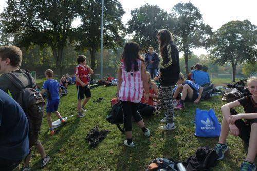 sportfest_5-bis-7_068