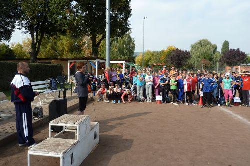 sportfest_5-bis-7_071