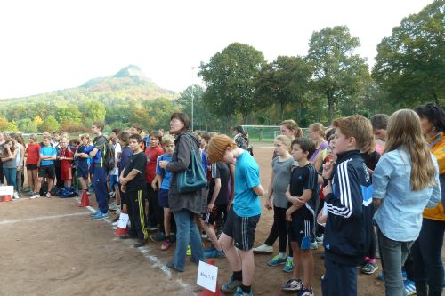 sportfest_5-bis-7_072