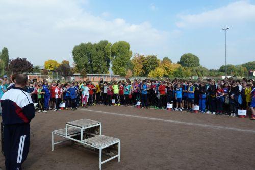 sportfest_5-bis-7_073