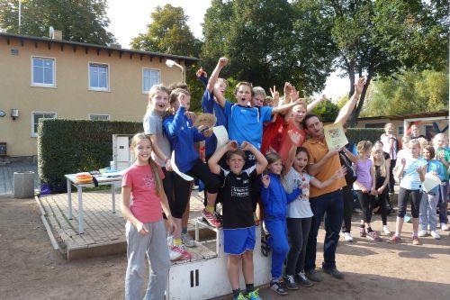 sportfest_5-bis-7_074