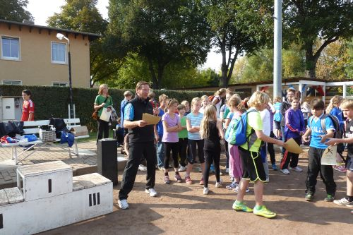 sportfest_5-bis-7_075