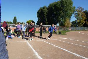sportfest_8-9-10_006