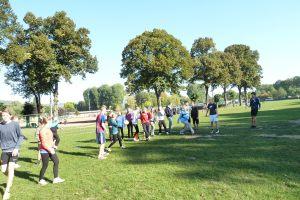 sportfest_8-9-10_014