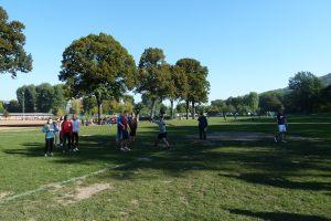sportfest_8-9-10_015
