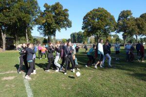 sportfest_8-9-10_016