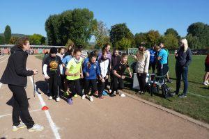 sportfest_8-9-10_018
