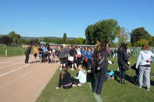 sportfest_8-9-10_019
