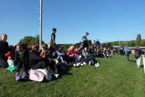 sportfest_8-9-10_021