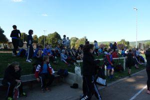 sportfest_8-9-10_022