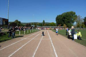 sportfest_8-9-10_023
