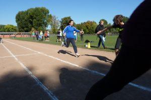 sportfest_8-9-10_025