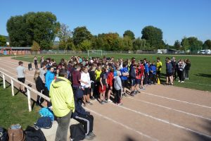 sportfest_8-9-10_026
