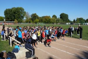 sportfest_8-9-10_027