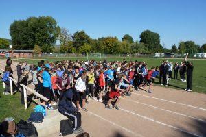 sportfest_8-9-10_027