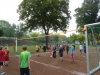 sportfest_5-bis-7_003