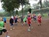 sportfest_5-bis-7_004