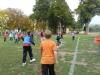 sportfest_5-bis-7_007