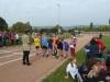 sportfest_5-bis-7_008