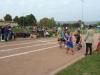 sportfest_5-bis-7_009