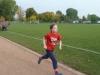 sportfest_5-bis-7_013