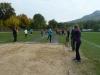 sportfest_5-bis-7_016